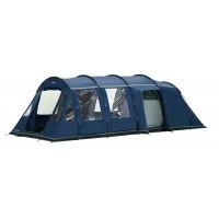 Vango Tigris 800XL Tent