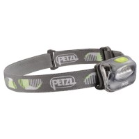 Petzl TIKKA®² Headlamp