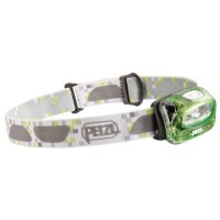 Petzl TIKKA PLUS®² Headlamp