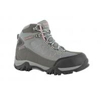Hi-Tec Tokyo WP Girl's JR Hiking Boots