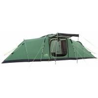 Khyam Tourer 400 Plus Tent