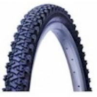 Deli 26x2 Trackback Tyre (D262BTB)