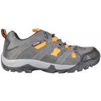 Vango Trail Low Men's Trail Shoes