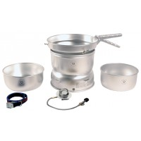 Trangia 25-1 GBUL Cook Set