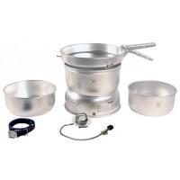 Trangia 27-1 GBUL Cook Set