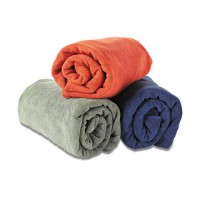 Sea to Summit Tek Towel Small