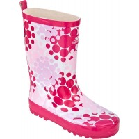 Trespass Angel Girls Wellington Boots