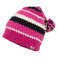 Trespass Bex Women's Knitted Hat