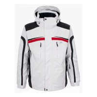 Trespass Bedrock Men's Ski Jacket