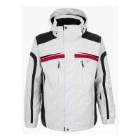 Trespass Bedrock Men's Ski Jacket