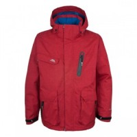 Trespass Deckers Men's Ski Jacket