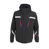 Trespass Niro Men's Ski Jacket
