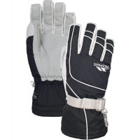 Trespass Vizza Women's Ski Gloves
