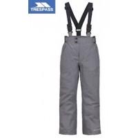 Trespass Menno Boy's Ski Pants