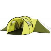 Trigano Zephyr 8 Family Tent