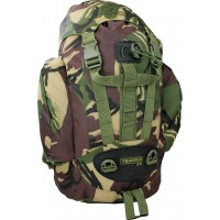 Pro-Force Trooper 25 Litre Rucksack – British DPM