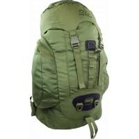 Pro-Force Trooper 45 Litre Rucksack – Olive