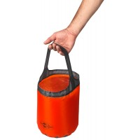 Sea to Summit Ultra-Sil® Folding Bucket 10 Litre
