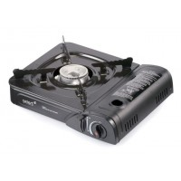 Yellowstone Portable Gas Stove