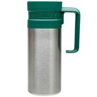 Stanley Utility Travel Mug 0.47ltr