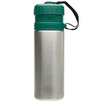 Stanley Utility Water Bottle 0.71ltr