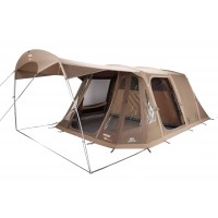Vango Eden V 500 Tent