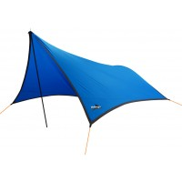 Vango Adventure Tarp - Atlantic