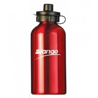 Vango Aluminium Drinks Bottle 500ml