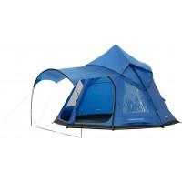 Vango Appleby 500 Tent