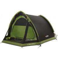 Vango Ark 200 Tent