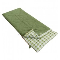 Vango Aurora Grande Sleeping Bag