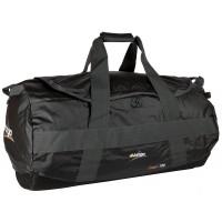 Vango Cargo Bag - 120 Litres