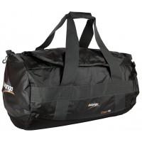 Vango Cargo Bag - 90 Litres - Black