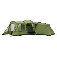 Vango Diablo 900XL Tent