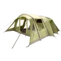 Vango Evoque 600 Airbeam Tent