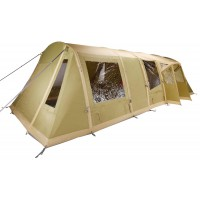 Vango Evoque 600 Front Awning