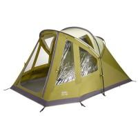 Vango Kalu 400 Tent