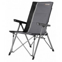 Vango Kiawah Reclining Camp Chair