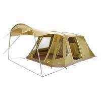 Vango Lumen V 500 Tent