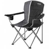 Vango Malibu Steel Camp Chair