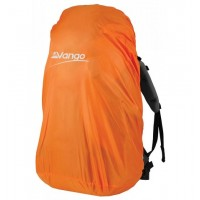 Vango Rain Cover - Large