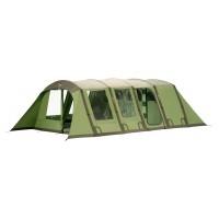 Vango Shangri-La 600 Airbeam Tent