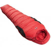 Vango Supernova 1000 Sleeping Bag