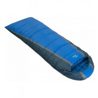 Vango Symphony Single Sleeping Bag