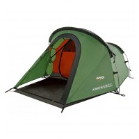 Vango Tempest 200 Tent