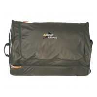 Vango Tent Roller Bag - Large