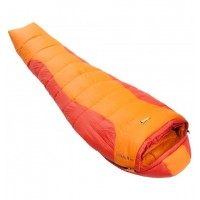 Vango Ultralite 900 Sleeping Bag