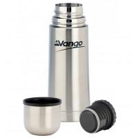Vango Vacuum Flask - 350ml