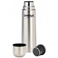 Vango Vacuum Flask - 500ml