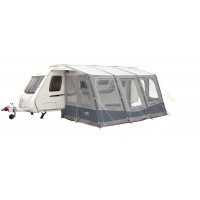 Vango Varkala 420 Caravan Air Awning